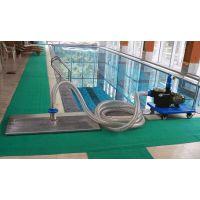 瀚宇泳池水处理|石英过滤器|可实地考察|提供安装