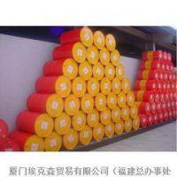 壳牌循环油Shell Morlina S2 B 100,150