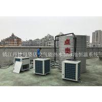 空气能热泵热水器备受青睐 消费者选购更理性卓奥