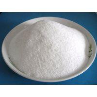 厂家提供优质聚丙烯酰胺/pam价格实惠,水处理效果佳