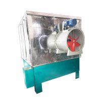 水帘柜 供应新品低噪音环保型单人喷漆水帘柜 喷油除尘食品水帘柜