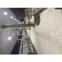 江苏地铁高铁用太钢316L冷轧不锈钢天沟哪里可以加工?
