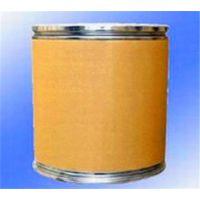三氟啶磺隆|江苏常州三氟啶磺隆生产厂家|三氟啶磺隆批发采购