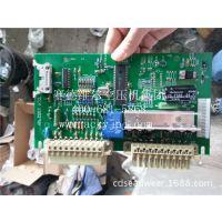 1900100520阿特拉斯控制电路板XRHS385/415/485