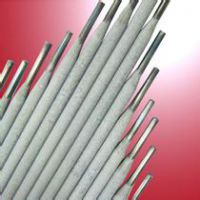 R207耐热钢堆焊焊条厂家价格 207耐热钢焊条哪里生产