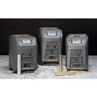 Fluke有限温度验证系统——温度验证标准温场——干井式计量炉
