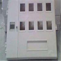 久瑞 玻璃钢定制 电表盒 防腐坚固 玻璃钢电表箱