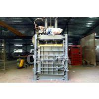 柯达机械直供塑料桶压包机设备T188_废料压缩机