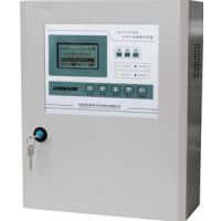 西安餐馆报警控制主机、主机价格、气体报警控制器(复合型)