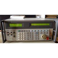 二手电子仪器Fluke5500A、Fluke5500A价格