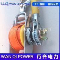 NGK绝缘紧线器 绝缘卡线器 拉紧器 电力绝缘紧线器 多功能卡线