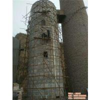 麻石除尘器厂家|除尘器|志联环保科技(在线咨询)