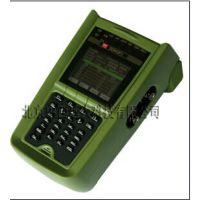 中西(CJ综合监测仪)型号:LD27-DD942FJ 库号:406491