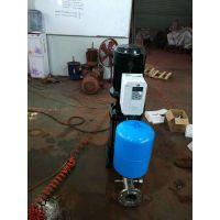 外包不锈钢排污泵250WQ600-20-55KW工矿专用排污水泵250WQ600-15-45KW