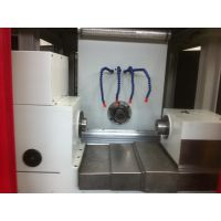 供应高精度MQK系列数控球面磨床