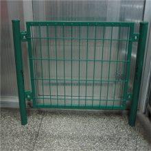 庭院护栏网 网围栏厂家 围栏网批发