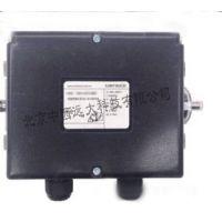 中西 电动执行器 型号:SGT50-30T20E库号:M407477