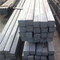 云南方钢出售,方钢价格厂家