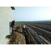 农业灌溉用地下水管价格_灌溉PE管