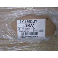 LC430DUY-SKA1 LG Display