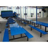 贵州学校餐桌厂家直销,贵州饭堂餐桌椅价格,贵州食堂餐桌椅图片