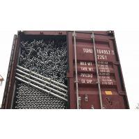 广东湛江 厂家供应 热镀锌盘扣脚手架 48 60体系 河北都亿建材 欢迎来电15031997489