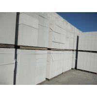 辽宁经营加气块 加气板 ALC加气砖 装配式板材 蒸压轻质混泥土板材