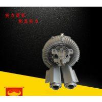 皮带轮传动式高压风机2RB 213-1HY99柴油机带动高压风机