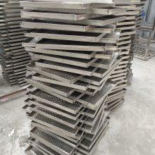 供应木头盒子 纯实木盒子 手工制作   馒头木托盘 饰品专用盒