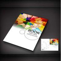 深圳厂家订做画册设计 纸类印刷 12年的行业经验 美术学院的设计团队