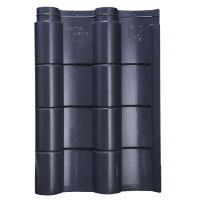 江油卓盛鼎屋面瓦厂家青筒瓦,提供安装技术