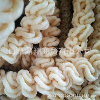 鼎翔厂家年末热销玉米大米膨化机 休闲食品膨化机 多化型杂粮膨化