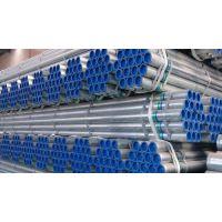 云南钢塑复合管价格/昆明衬塑复合管现货