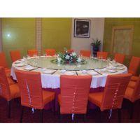 深圳酒店桌椅,深圳酒店桌椅厂家,简约现代餐桌椅批发多色可选