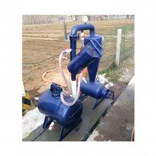 温室大棚滴灌系统配套设备优质供应商