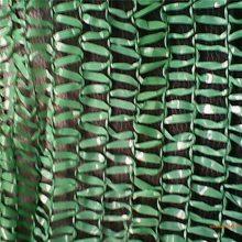 聚乙烯防尘网 工地防尘绿网 土方覆盖网