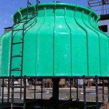 方型冷却塔|方型冷却塔厂家(图)|内蒙方型冷却塔