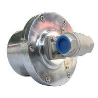 供应DFB20/10矿用隔爆型电动球阀