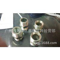供应惠州电厂用不锈钢承插同心异径短接头,广州市鑫顺管件