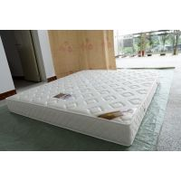 太空记忆棉床垫批发 厂家代工贴牌 YX-CD06