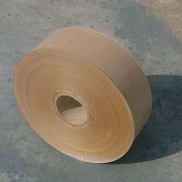 山东防锈纸厂