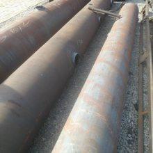 加工制作拔制汇气管耐高压信得过厂家
