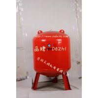 供应压力罐TY-07-200L