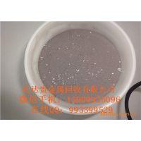 http://himg.china.cn/1/4_804_235656_400_280.jpg