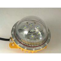 足功率5W防爆LED灯|5瓦防爆吸顶灯价格