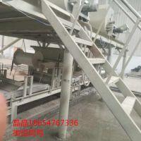 FS自动免拆外模板设备建筑外模板抗裂砂浆配方鲁辉机械新型定制
