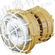 金荣SBD( JRD)1110-YQL50免维护节能防爆灯