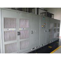 西门子罗宾康高压变频器LDZ10000432.01C、A1A10000432.01M