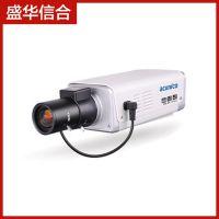 艾斯卡720P网络高清枪式摄像机 AC-IPC1T2A数字网络摄像机