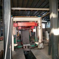 漫星加气砖设备高端加气砖建材加气砖机节能环保市场潜力巨大